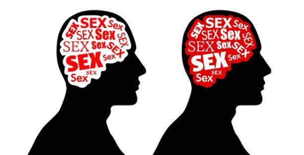 Seks bağımlılık yapar mı?
