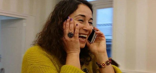 Pınar Selek'in beraatinin gerekçeli kararı açıklandı