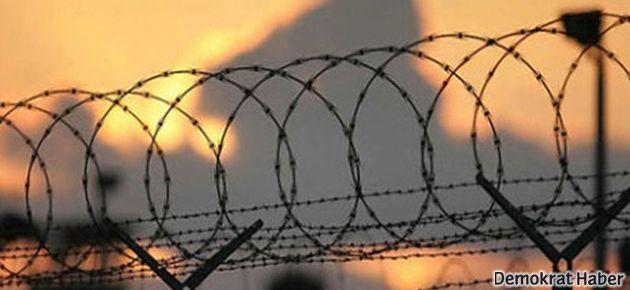Şemdinli sınırında gerginlik: 3 asker yaralandı