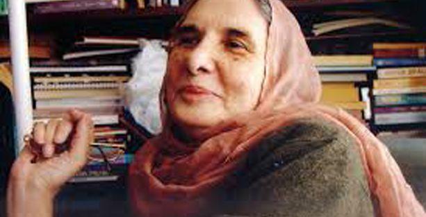 Senarist ve yazar Ayşe Şasa hayatını kaybetti