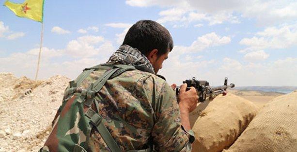 Son 24 saatte 136 IŞİD'li öldürüldü