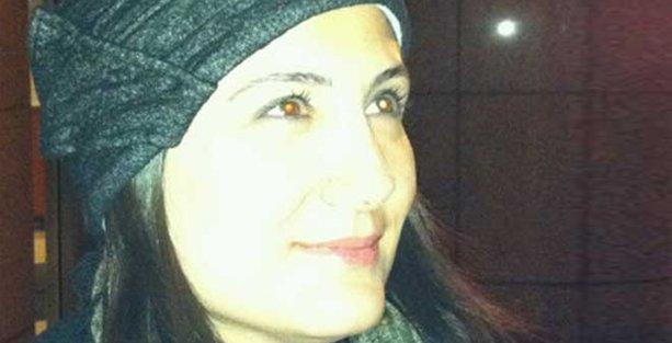 Şerafettin Elçi'nin kızı, Başbakan Davutoğlu'na danışman oldu