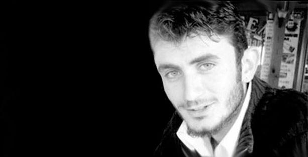 Şerzan Kurt'u öldüren polis: Ama arkadaşım da ateş etti!