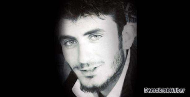 Şerzan Kurt'u öldüren polise verilen cezayı Yargıtay bozdu