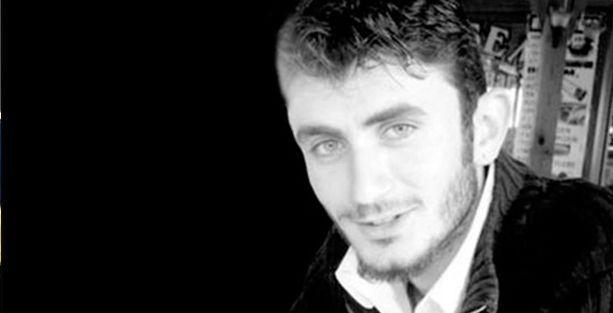 Şerzan Kurt'un babası: Katilin gereken cezaya çarptırılmayacağından korkuyoruz