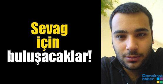 Sevag ve kışla cinayetleri için Galatasaray'a!