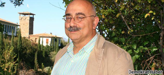 Sevan Nişanyan'a 13.5 ay hapis!