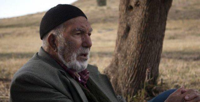 Şeyh Said'in hayattaki tek oğlu yaşamını yitirdi