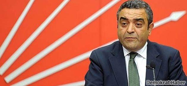 Tanrıkulu: Nefret suçu işleyen Edirne Valisi görevde kalacak mı?