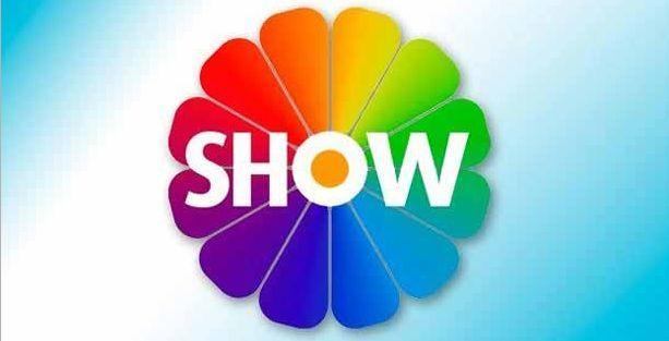Show TV Ciner Grubu'na verildi