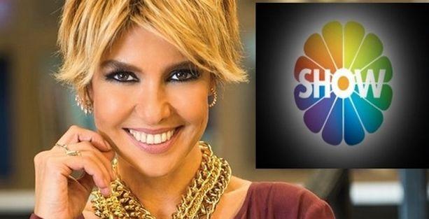 Show TV'ye 'bonzaiyi özendirme' cezası
