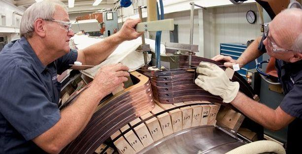 Siemens 11 bin 600 çalışanı işten çıkaracak