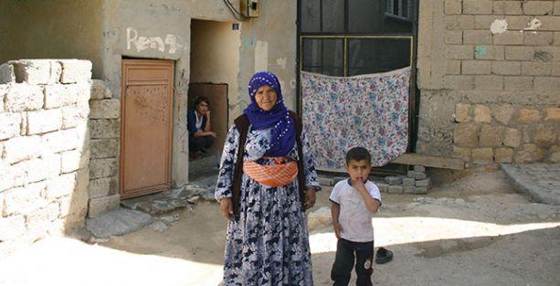 Siirt'te çoğu çocuk 20 gözaltı