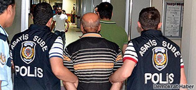 Siirt'teki taciz olayında savcıdan itiraz