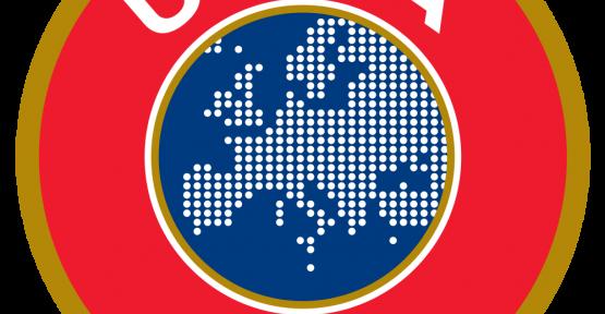 Şike soruşturmasında UEFA'dan geri adım