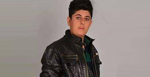 Silopi'de vurulan ve ağır yaralanan genç hayatını kaybetti
