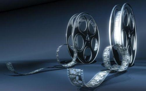 720P - 1080P HD Film İzleme Siteleri