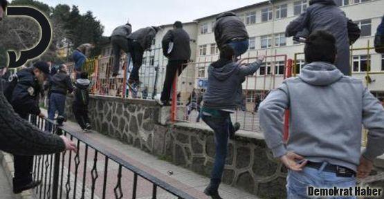 Sinop'ta olanlar olduğu ile mi kalacak?