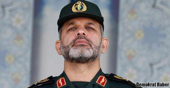 İran'dan Türkiye'ye ağır suçlamalar