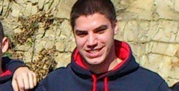 Sırp taraftar cinayetinde 5 gözaltı