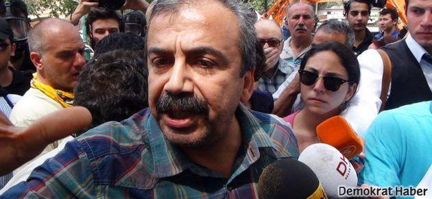 Sırrı Süreyya: BDP oy patlaması yapacak!
