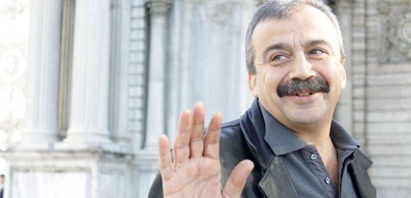 Sırrı Süreyya: CHP en ağır yenilgisini alacak