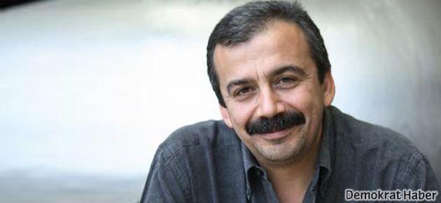 Sırrı Süreyya İstanbul'a aday olacak mı?