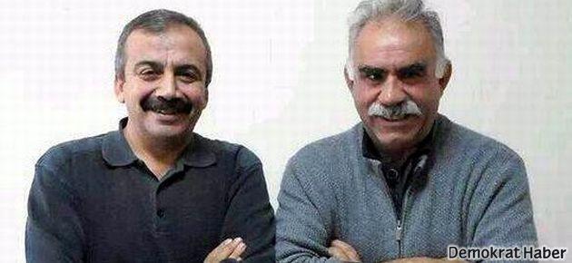 Sırrı Süreyya: O görüntüleri Öcalan'a soracağız