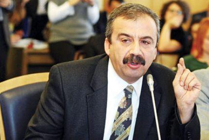 Sırrı Süreyya Önder duruşmaya alınmadı