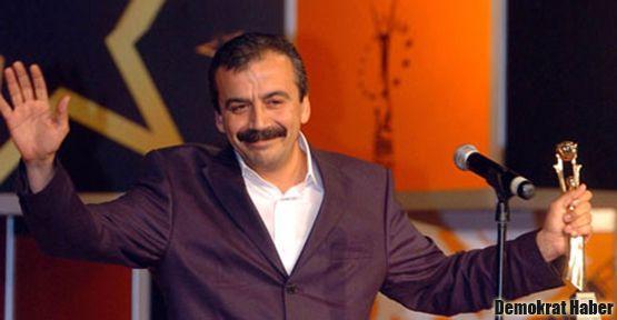 Sırrı Süreyya Önder Karadenizliler'e seslendi