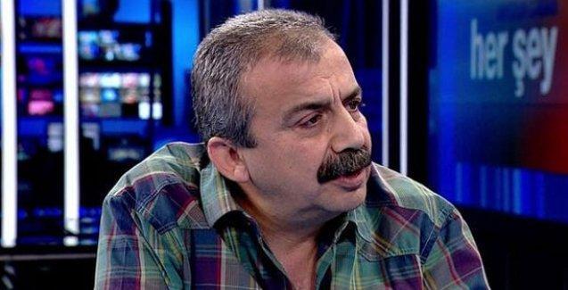 Sırrı Süreyya Önder: Süreci MHP ile bile yürütürüz, yeterki ciddiyet olsun