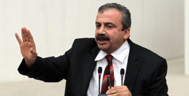 Sırrı Süreyya Önder yeniden aday olacak mı?