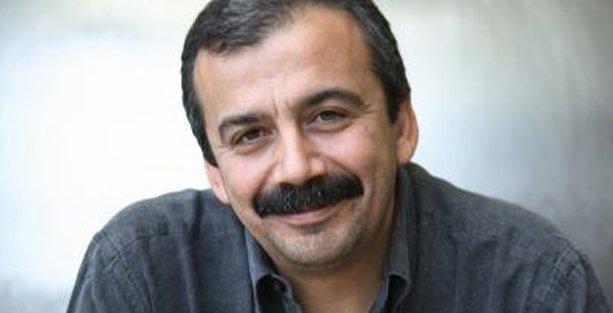 Sırrı Süreyya Önder Nuray Mert'e cevap verdi