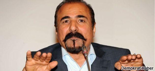 Şivan Perwer: Artık kimse savaşamaz