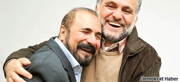 Şivan Perwer: Öcalan açıklama yapsın!