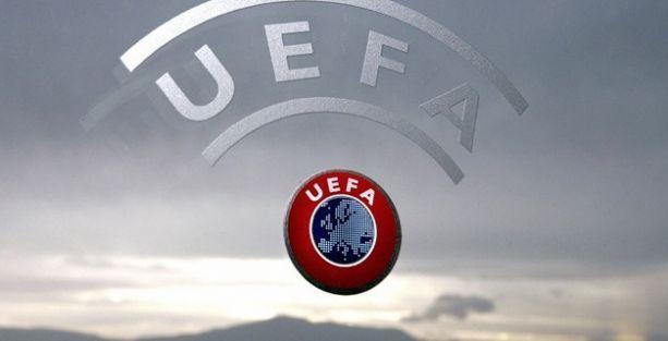 Sivasspor ve Eskişehirspor hakkında şike soruşturması