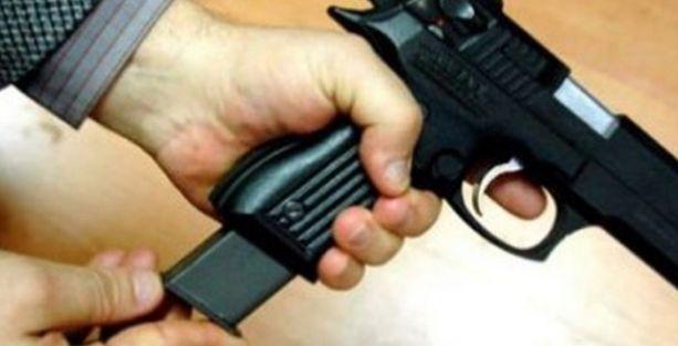 Sivil polis HDP'li başkanın yeğenlerini vurdu!