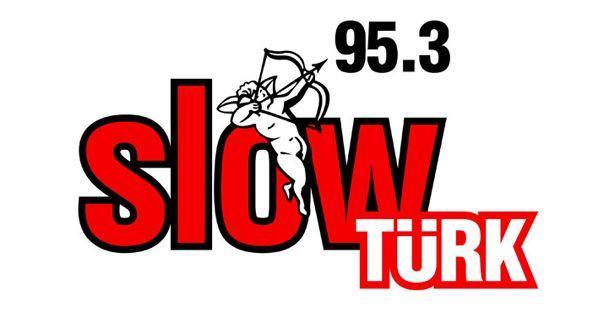 Slow Türk ile En Sevdiğiniz Şarkıları Online Dinleyin