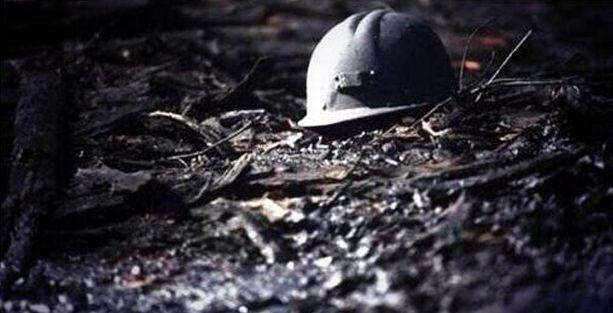 Soma faciası öncesi madendeki fareler kaybolmuş