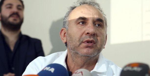 Soma Holding-AKP ilişkisinin kilit adamı: Ramazan Doğru