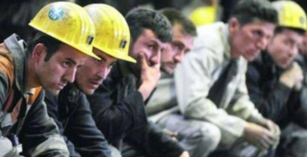 Soma protestosunda 77 kişiye soruşturma