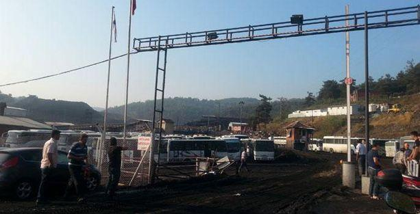 Soma'da bir madenci daha hayatını kaybetti