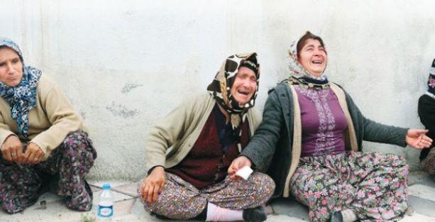 Soma'da 'kayıp işçi' şüphesi