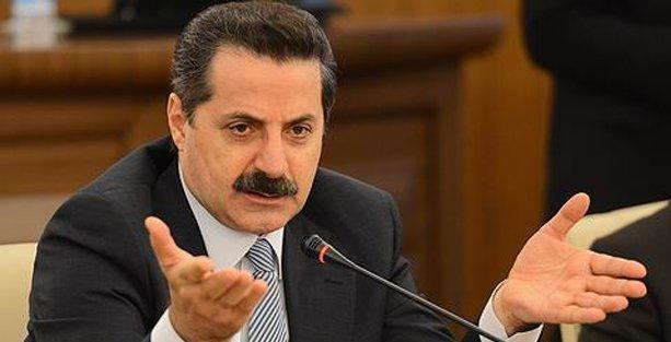 Faruk Çelik'in bakanlık karnesi: 6721 iş cinayeti!