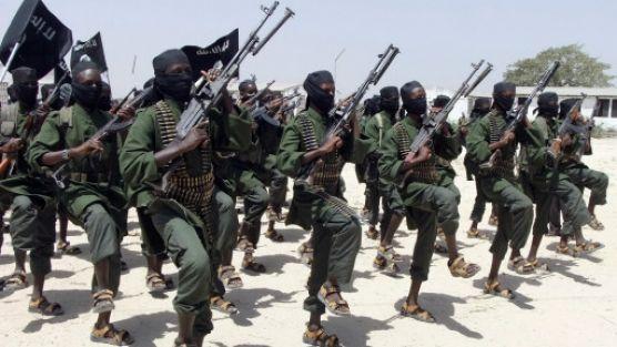 Somalili kadın, 'peçe takmadığı için öldürüldü'