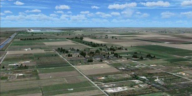 'Son 10 yılda tarım alanlarının yüzde 10'u imara açıldı'