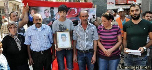 'Son 20 yılda iki tugay asker şüpheli şekilde öldü'