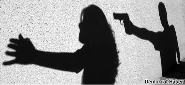 Son dört günde üç kadın cinayeti