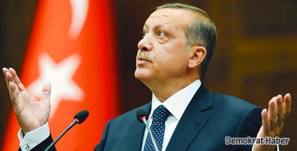 SONAR Başkanı, 'Erdoğan'a karşı şansı olan' 4 ismi açıkladı