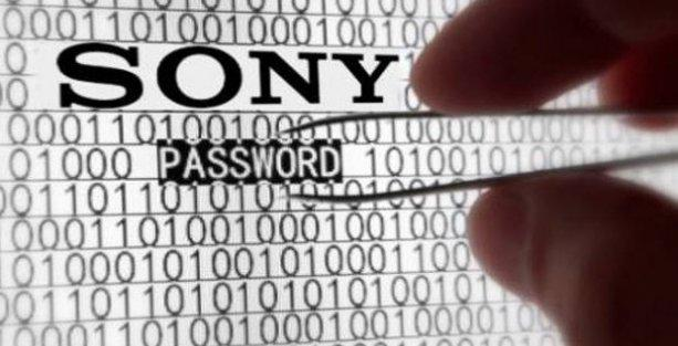 Sony hack'lendi, vizyona girmeyen filmler torrent'e düştü!